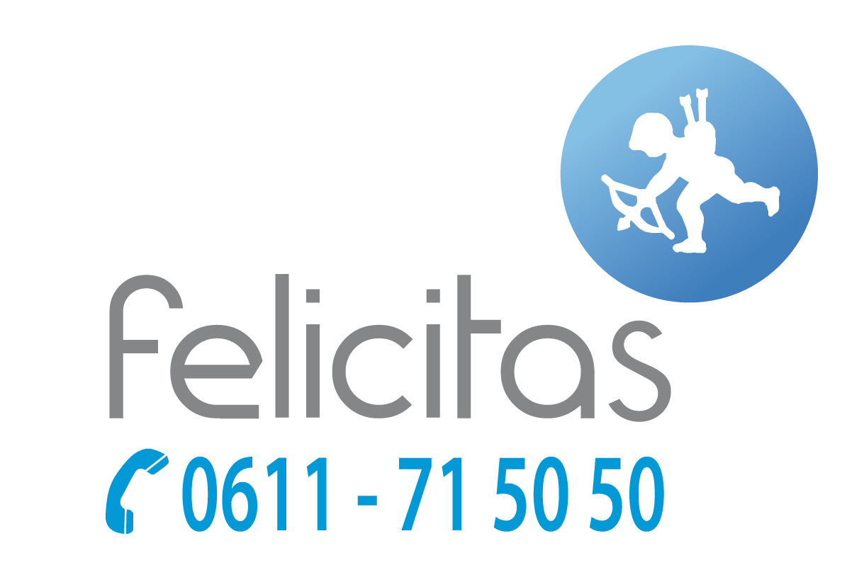 felicitasProtect SHOP